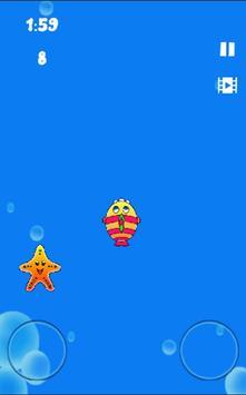 Kriken Fish screenshot 2