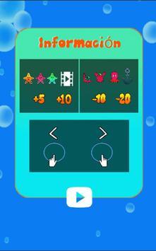 Kriken Fish screenshot 4