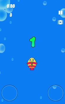 Kriken Fish screenshot 6