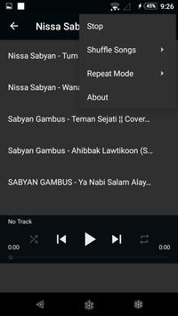 waptrick download lagu mp3 sabyan