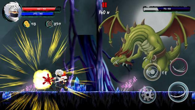 Ninja Assassin screenshot 13