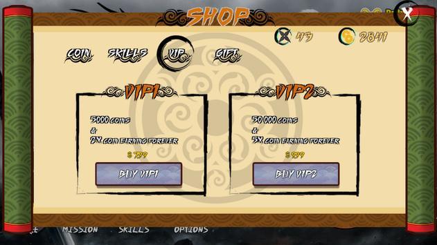 Ninja Assassin screenshot 15