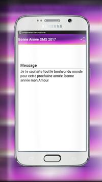 Top Nouvelle Année Sms 2017 For Android Apk Download