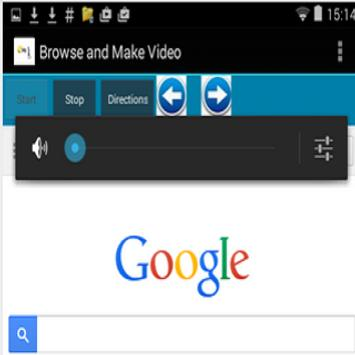Video Screen Recorder No Root for Android - APK Download
