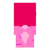Lipops - Tgirl & Trans Dating icon