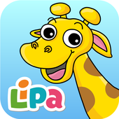 Lipa Zoo icon