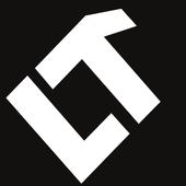 LT PRIME icon