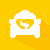 Lipi Driver icon