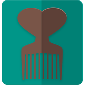 Natural Hair Tips: Fro Love icon