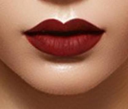 lipstick color ideas apk screenshot