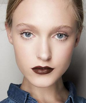 Lipstick Tutorial for Thin Lips screenshot 4