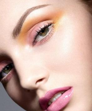 Lipstick Tutorial for Thin Lips screenshot 5