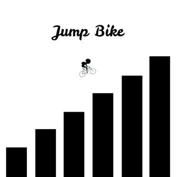 JumpBike apk screenshot