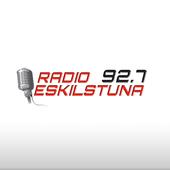Radio Eskilstuna 92,7 icon