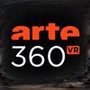 ARTE360 simgesi