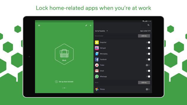 Hexlock screenshot 14