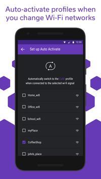 Hexlock screenshot 4
