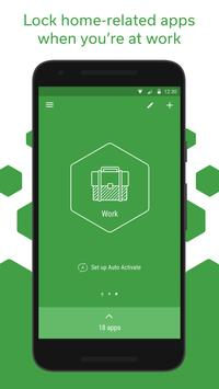 Hexlock screenshot 7