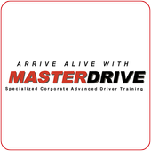 MasterDrive icon