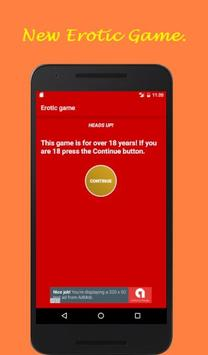 Game spicy couple screenshot 3