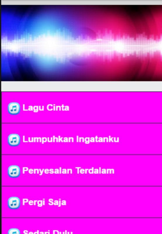 Download lagu geisha pergi saja mp3 dapat kamu download secara.