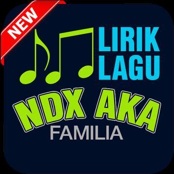 Lirik Lagu Ndx Aka Für Android Apk Herunterladen