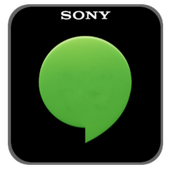 Smart Extension - Hangouts icon