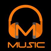 ||Pr nz Pi || Letzte Liebe**Music & Lyric icon