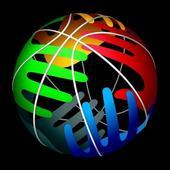 篮球规则FAQ icon
