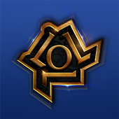 Look LOL for League of Legends icon