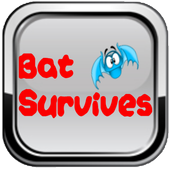 Bat Survives icon