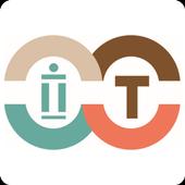 핀테크비콘 icon