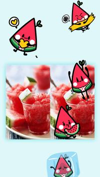 Watermelon seed screenshot 1