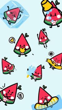 Watermelon seed screenshot 2