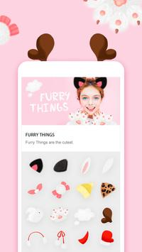 Furry Things PhotoWonder poster