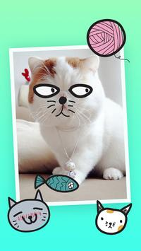 Kittens PhotoWonder apk screenshot