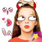 Lovely & Funny PhotoWonder icon