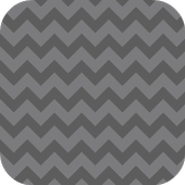 Gray Wallpapers Lite icon