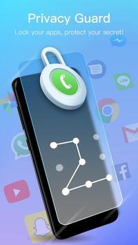 applock   applocker apk download   free tools app for