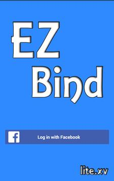 EZ Bind for Android - APK Download