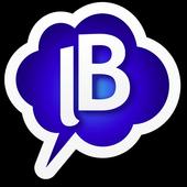 liteBIG icon