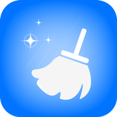 My Cleaner Guard icon
