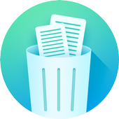 Lite Clean - small & fast Cleaner icon