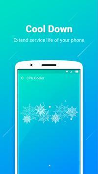 Lite Clean - small & fast Cleaner screenshot 3