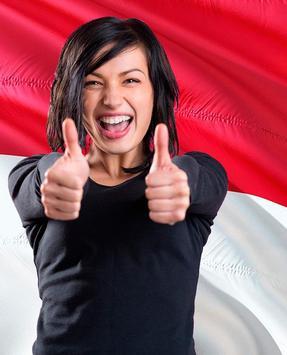 105.8 FM Jakarta Free Streaming Music Indonesia FM screenshot 2