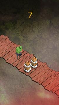 Hills Runner apk screenshot