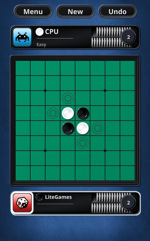 othello official board game for free apk download free board