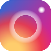 Lite for Instagram: Story Saver, Save & Repost icon