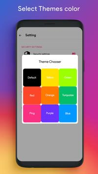 Lite for Instagram: Story Saver, Save & Repost screenshot 4