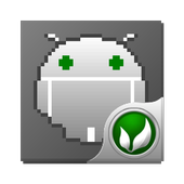 Box Forest icon